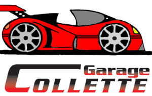Garage Collette
